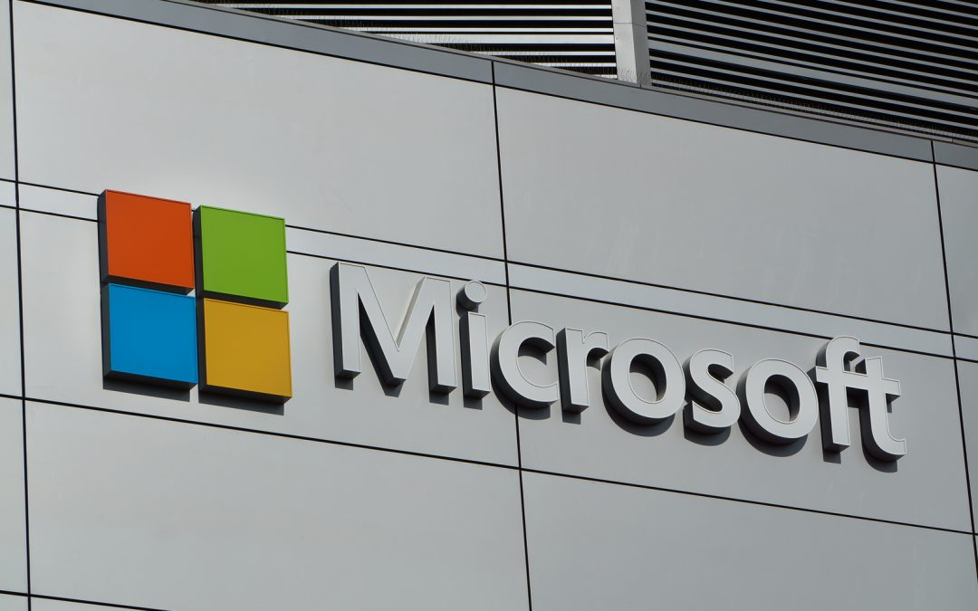 Microsoft 'Kills Off' Paint After 32 Years