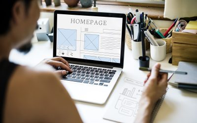Nostalgia Marketing In Web Design: Our Top Tips!