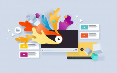 Do You Need Video On Your Website?