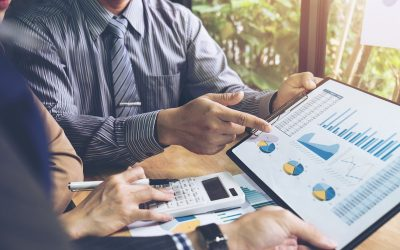 Tips To Use Data To Build Your Business