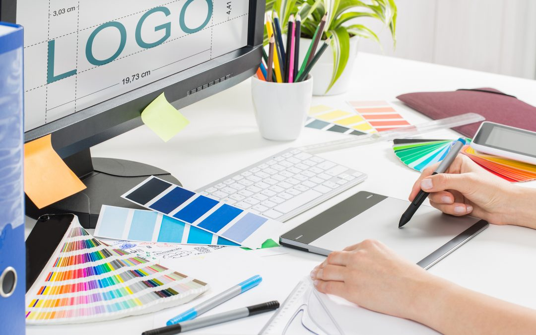 Should You Design With Print In Mind?